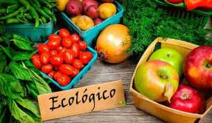 agricultura eco